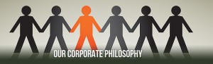 corporate_philosophy_banner
