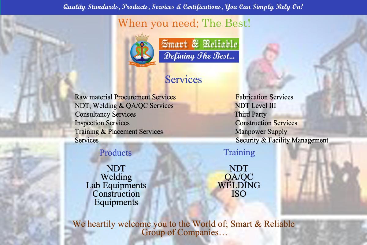 best services mumbai